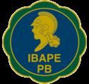 IBAPE – PB