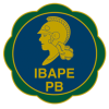Ibape_PB_logo_pronta-2048x2044